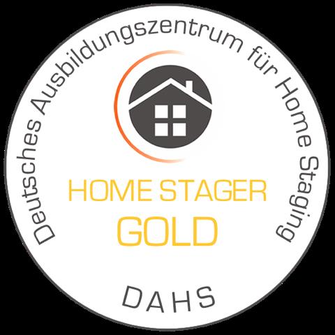 Deutsches Ausblindungszentrum für Homestaging