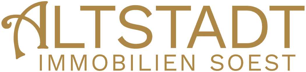 ais_logo-wortmarke_highres
