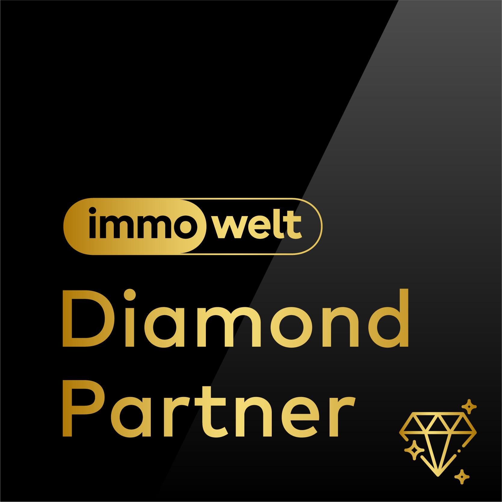 Immowelt-Diamondpartner Altstadt Immobilien Soest GbR